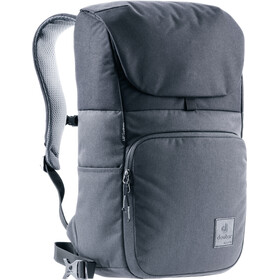 Deuter UP Sydney Rygsæk 22l, black